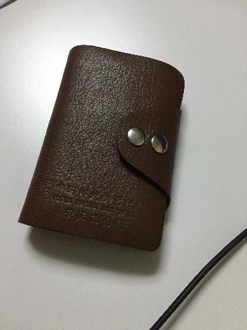 捡到卡包,里面有身份证,银行卡