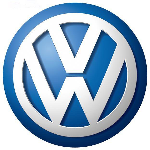 论坛导航 品牌汽车 昆山建伟大众 服务第一 质量至上 品牌励业 上汽