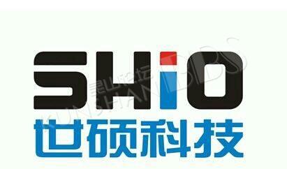 logo logo 标志 设计 矢量 矢量图 素材 图标 411_242