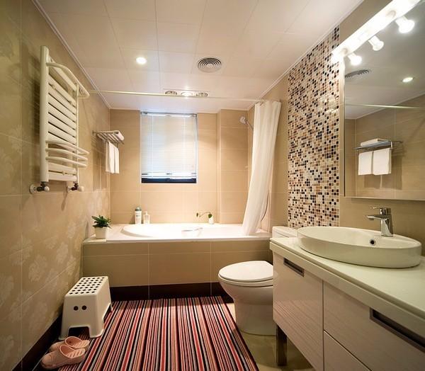 【升洲装饰】卫生间防水怎么做0202实用干货值得收藏!