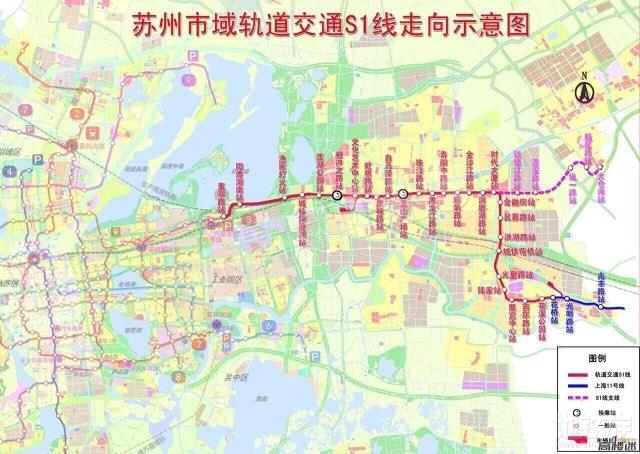 蓬朗老镇搞集成电路产业特色小镇?