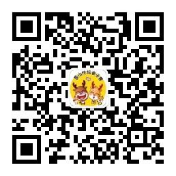 昆山论坛亲子营二维码.jpg