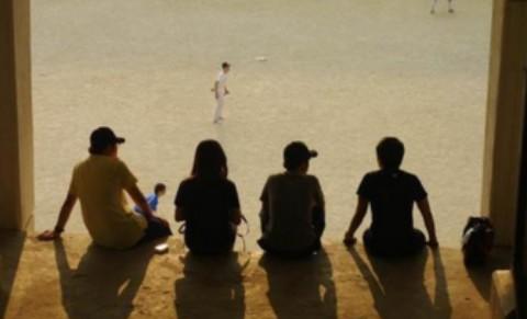 寻找昆山一中67届二(2)的叶敏、顾华林二位同学。本月27日举办毕业50周年同学聚会,目前其他同学都