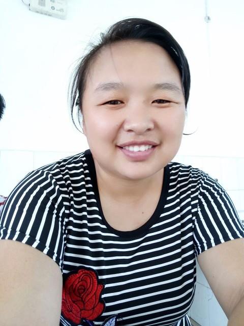 吴雪峰你真的忘记我们在一起的那些开心的日子了吗