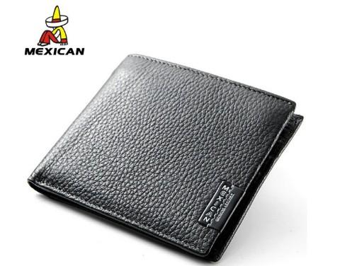 请好心人归还给我,黑色钱包,稻草人MEXICAN牌。