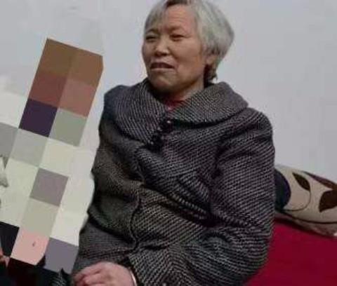 63岁杜庆连,在昆山市震川路向人民路段走失
