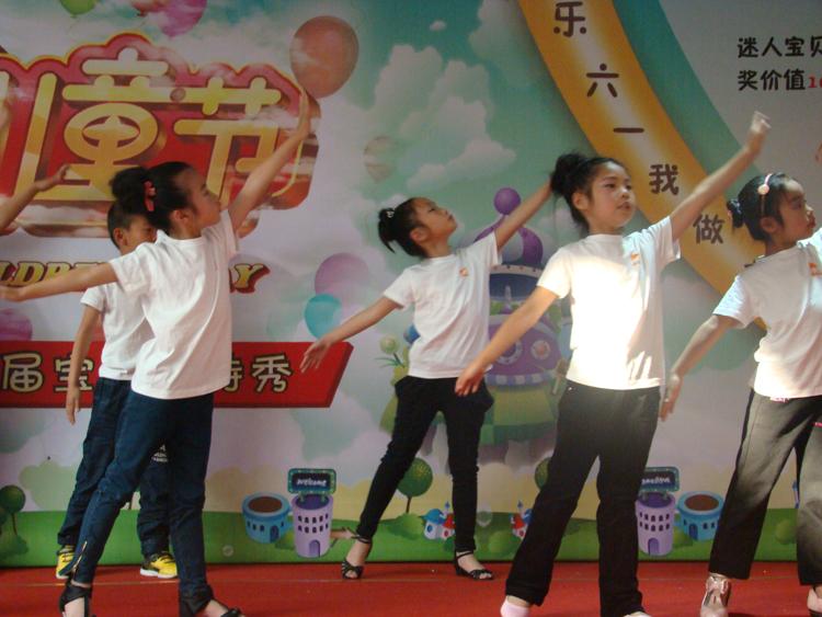 小明星国际成长中心专业培训幼儿英语,国学,乐器,舞蹈等,网址www.