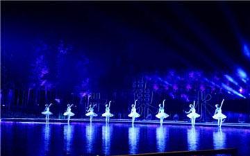 世界水乡,最忆周庄 ——第二十二届中国周庄国际旅游节隆重举行