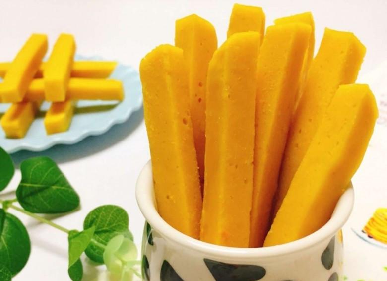 營養美味提高免疫力