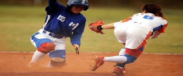 宝马垒球运动是二十世纪后期由棒垒球运动衍生出来的慢速体育休闲进口二手新兴摩托车图片