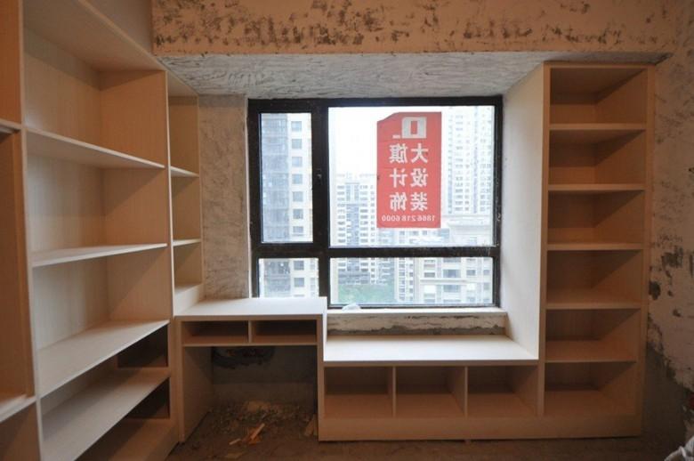 设计图分享 冰箱柜酒柜一体设计图  鞋柜酒柜冰箱一体设计图 宽520×