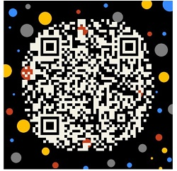 微信图片_20170825210145_副本.jpg